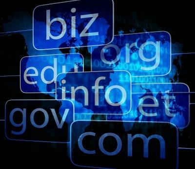 right domain